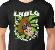 LYOLO Unisex T-Shirt