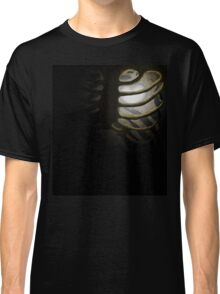 Your Soul - White - Monster Classic T-Shirt