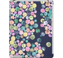 Losing my Marbles iPad Case/Skin