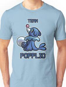 Team Popplio Unisex T-Shirt