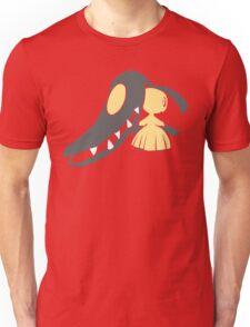 Mawile Unisex T-Shirt