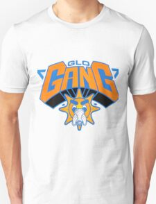 Chief Keef - KNICKS Glo Gang Apparel T-Shirt