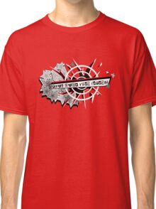 Persona 5 steal dat future Classic T-Shirt
