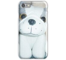 Pete the Pup - A gorgeous Gift iPhone Case/Skin