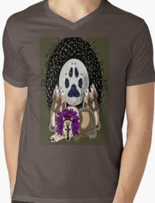 Spirit Animal Wolf T-Shirt