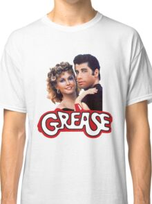 Grease Classic T-Shirt