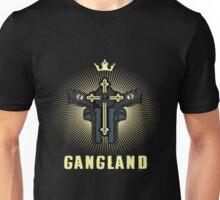 Gangland Unisex T-Shirt