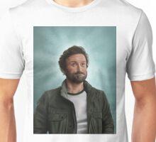 Chuck (Supernatural) Unisex T-Shirt