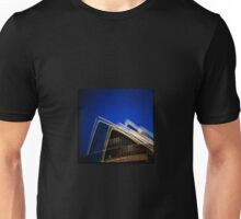 Double the Landmark Unisex T-Shirt