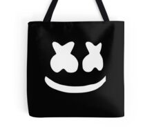 Marshmallow. Tote Bag