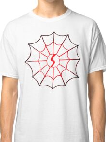 Silk (Cindy Moon) Classic T-Shirt