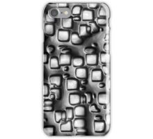 Random 1 iPhone Case/Skin