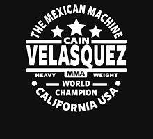 Cain Velasquez Unisex T-Shirt