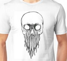 drowned lord Unisex T-Shirt