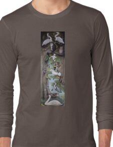 Willow River Long Sleeve T-Shirt