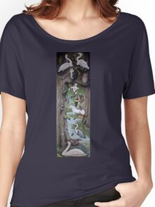 Willow River Women's Relaxed Fit T-Shirt