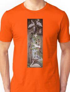Willow River Unisex T-Shirt