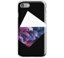 Give into the Lean iPhone Case/Skin