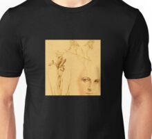 Miranda Unisex T-Shirt