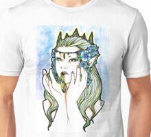 Varda Unisex T-Shirt