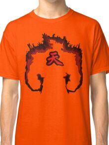 Akuma Classic T-Shirt