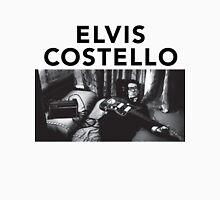 Elvis Costello Images Unisex T-Shirt