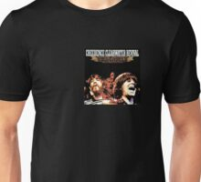Creedence Clearwater Revival Chronicle  Unisex T-Shirt
