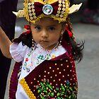 Cuenca Kids 756 by Al Bourassa