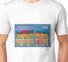 Ho2 FoCo Unisex T-Shirt