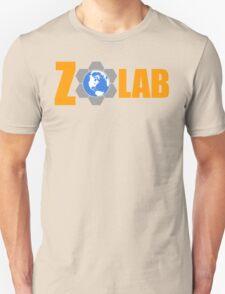 Z Lab Unisex T-Shirt