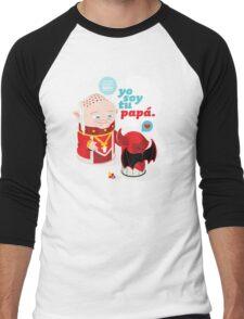 I'm your father Men's Baseball ¾ T-Shirt