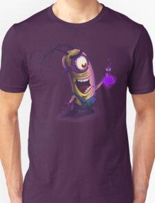 Despicable Sea Unisex T-Shirt