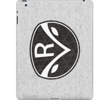 RaginVoid.03 iPad Case/Skin