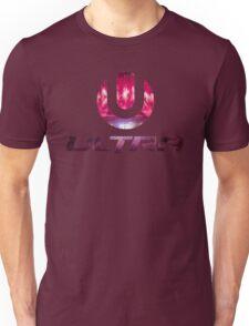 ULTRA Music Unisex T-Shirt
