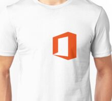 Microsoft Office 365 Unisex T-Shirt