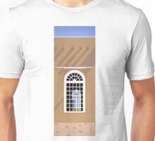 Rancho de Taos Unisex T-Shirt