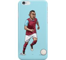 Hammers' Hero iPhone Case/Skin