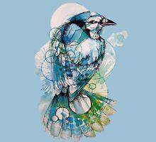 Animal art Unisex T-Shirt