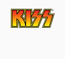 Kiss logo garments Classic T-Shirt