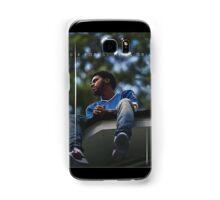 2014 Forest Hills Drive Samsung Galaxy Case/Skin