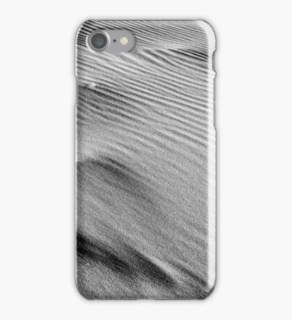 Untouched... iPhone Case/Skin
