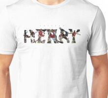 Thierry Henry T-Shirt and more Unisex T-Shirt