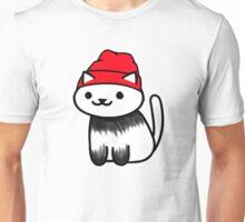 Tyler Joseph Neko Atsume Unisex T-Shirt