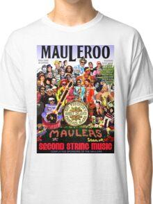 Maulers stuff from Mauleroo Classic T-Shirt