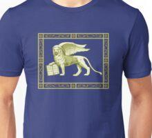 Venetian Shirt Unisex T-Shirt