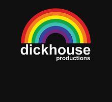 Dickhouse Productions Unisex T-Shirt