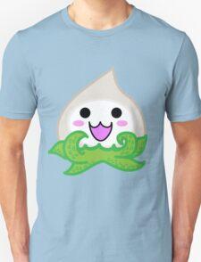 Overwatch Turnip Unisex T-Shirt