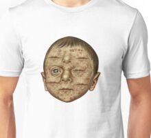 Ephraim Unisex T-Shirt