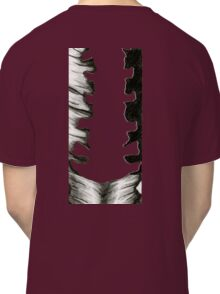 Anatomical Spine Classic T-Shirt