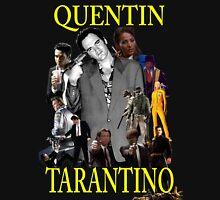 Quentin Tarantino Universe  Unisex T-Shirt
